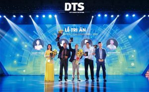 dts tribute
