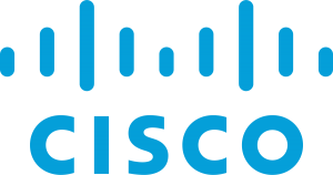 doi-tac-cisco