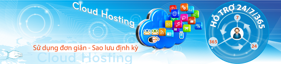 DTS TELECOM BANNER CLOUD HOSTING
