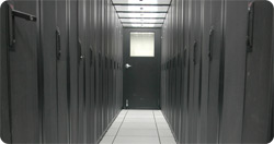 ha tang data center